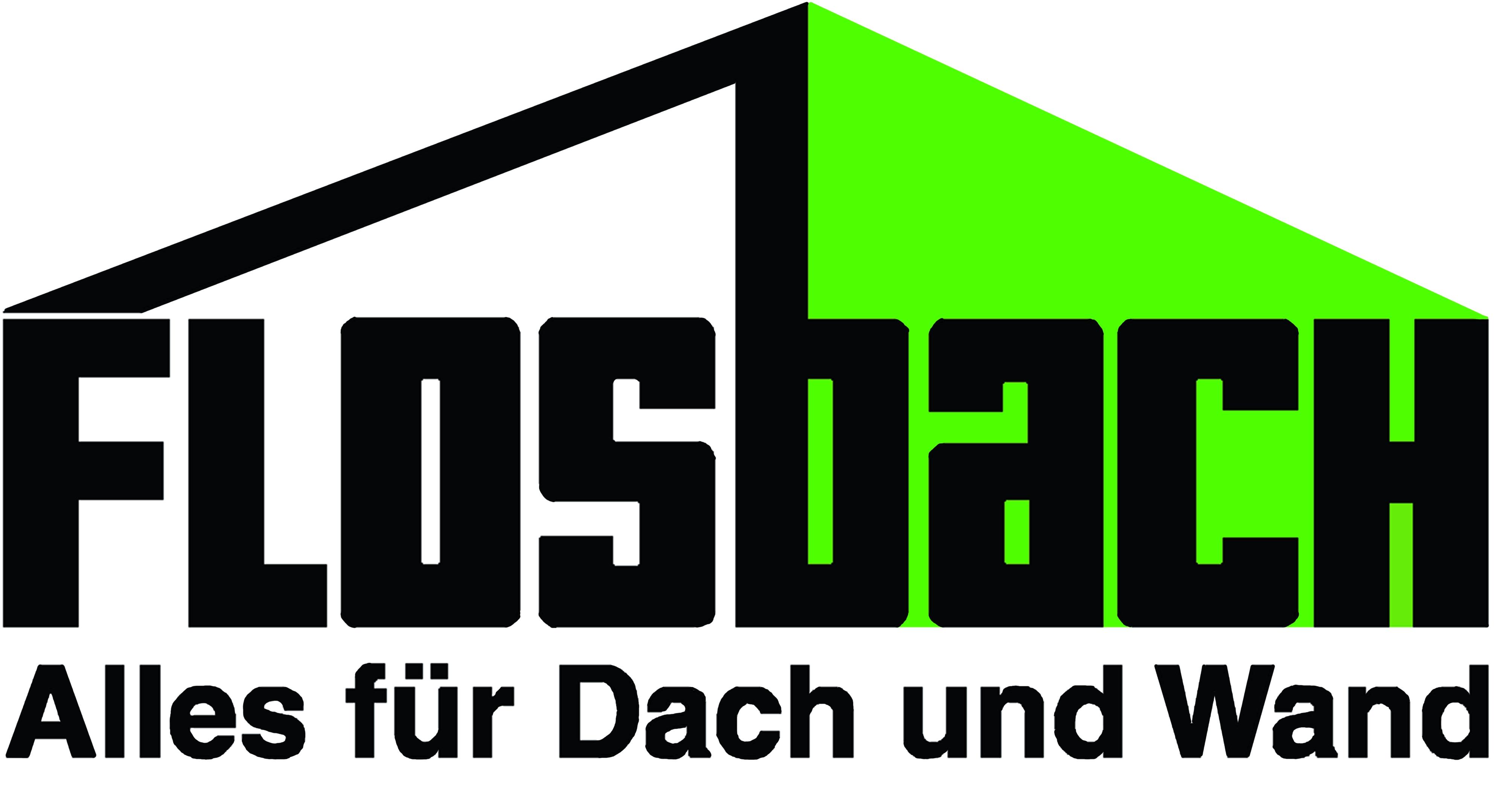 Logo Flosbach